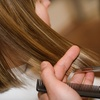 Up to 51% Off at Juan Joseph Salon in Brookfield