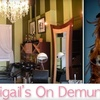 Up to 58% Off at Abigail's on De Mun