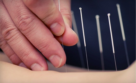 Acupuncture of Greater Hartford & Springfield - Acupuncture of Greater Hartford & Springfield in Springfield