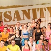 Five Dance and Fitness Classes
