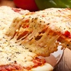 52% Off at Pacifica Pizza