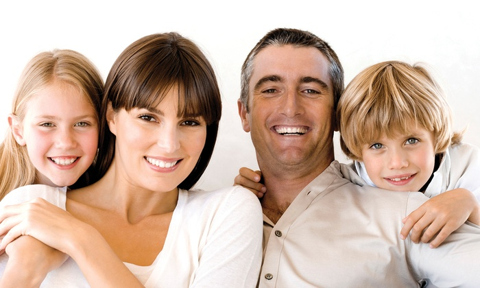 west leisenring single parent personals Washington post personals - online dating is easy and simple, all you need to do is register to our site and start browsing single people.