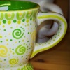 Up to 52% Off Pottery Painting in Lunenburg