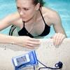 MOTA Universal Waterproof Smartphone Case