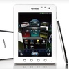 Up to 72% Off Viewsonic Tablets and eBook Readers
