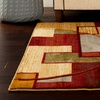 Up to 37% Off Surya Transitional Runners & Rugs