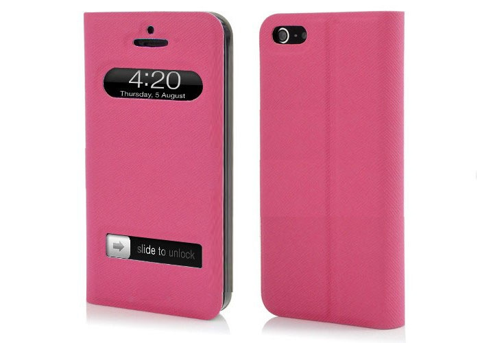 coque iphone 5 fermé