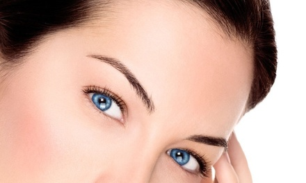 Up to 73% Off Cosmetic or Therapeutic Botox at Smile Design, LLC/Dental Care of Laurel Lakes