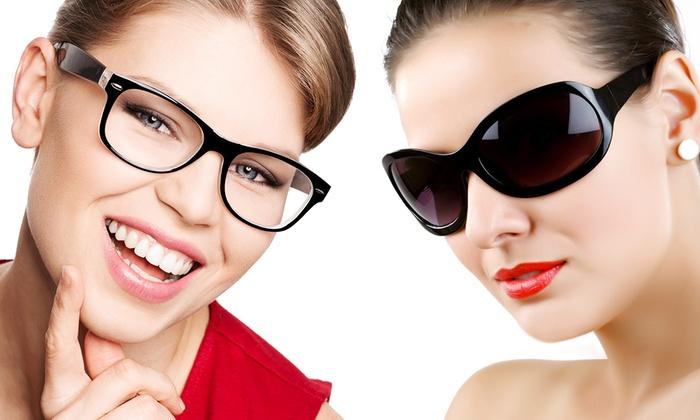 check-out 6633c 5d2b5 L'occhiale per tutti