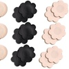 FreshLook Nipple Covers (6-Pair)