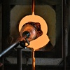 Up to 56% Off a BYOB Glass-Blowing Workshop