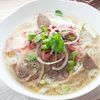 30% Off Vietnamese and Chinese at Cali Noodles & Grill