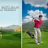 Up to 74% Off at Jim McLean Texas Golf Center