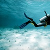 Up to 54% Off Scuba Instruction in Chelmsford