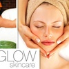 52% Off at Glow Skincare