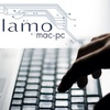 Alamo Mac and PC - San Antonio: $45 for One Hour of Personal In-Home Computer Service and Support from Alamo Mac and PC ($110 Value)