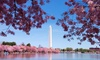 Up to 50% Off Sightseeing Cruise from Capitol River Cruises