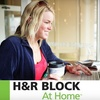 H&R Block **NAT**: $15 for $30 Worth of Online Tax-Preparation Products from H&R Block