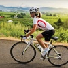 Up to 55% Off Bike Tune-Up at Trek of Pittsburgh