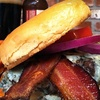 Half Off American Fare at Dish Restaurant in La Canada Flintridge