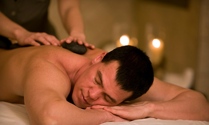 Rio Aesthetic Center & Spa - New Rochelle: Spa Visit with Massage and Facial for One or Two People at Rio Aesthetic Center & Spa in New Rochelle