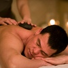 Up to 57% Off Spa Visit for One or Two in New Rochelle