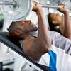 59% Off Membership to Elite Fitness