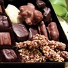 Half Off Box of Chocolates at Oh! Chocolate