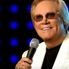 Up to 55% Off a Ticket to George Jones in Waukegan