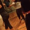 47% Off Dance Classes
