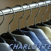 $9 for Dry Cleaning with Delivery