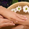 Up to 57% Off Spa Services and Products
