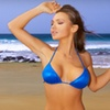Up to 68% Off LED-Light Treatments or Mystic Tans