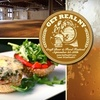 54% Off Beer- and Food-Fest Tickets
