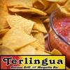$10 for Tex-Mex Fare at Terlingua