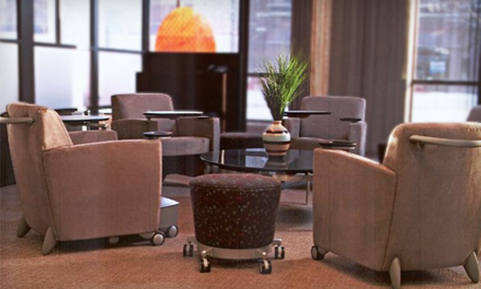 All Makes Office Equipment Company - Old Market,Downtown: New or Pre-Owned Office Furniture at All Makes Office Equipment Company (Up to 75% Off)