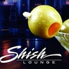 $10 for Upscale Fare at Shish Lounge