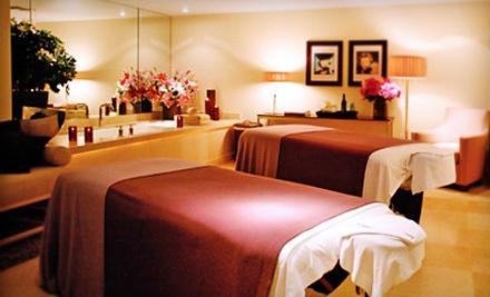 Argyle Salon & Spa - Argyle Salon & Spa in West Hollywood