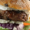 Half Off Pub Fare and Drinks at Neomeze
