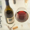 52% Off Wine and Truffles at Left Coast Cellars