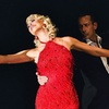 95% Off Lessons at Fred Astaire Dance Studio