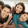 58% Off Invisalign Treatment at Bella Smiles