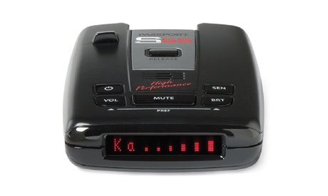 escort radar detectors usa. Black Bedroom Furniture Sets. Home Design Ideas