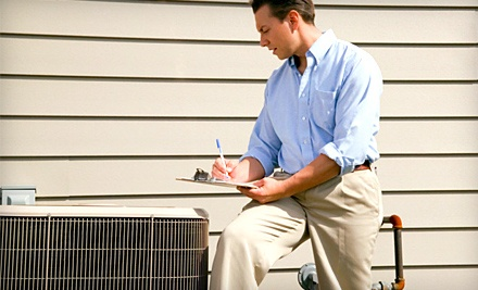 Allbritten Plumbing, Heating and Air Conditioning - Allbritten Plumbing, Heating and Air Conditioning in