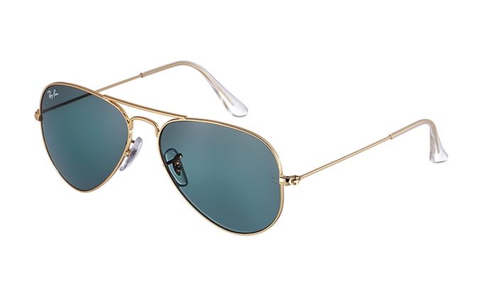 mens aviator ray ban sunglasses  Ray-Ban Sunglasses
