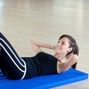 95% Off Fitness Boot-Camp Classes