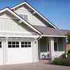 Up to 67% Off Garage-Door Tune-up and Inspection