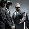 Bone Thugs-N-Harmony – Up to 35% Off Hip-Hop Show