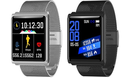 Smartwatch multifunzione Kydo