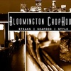 58% Off at Bloomington ChopHouse